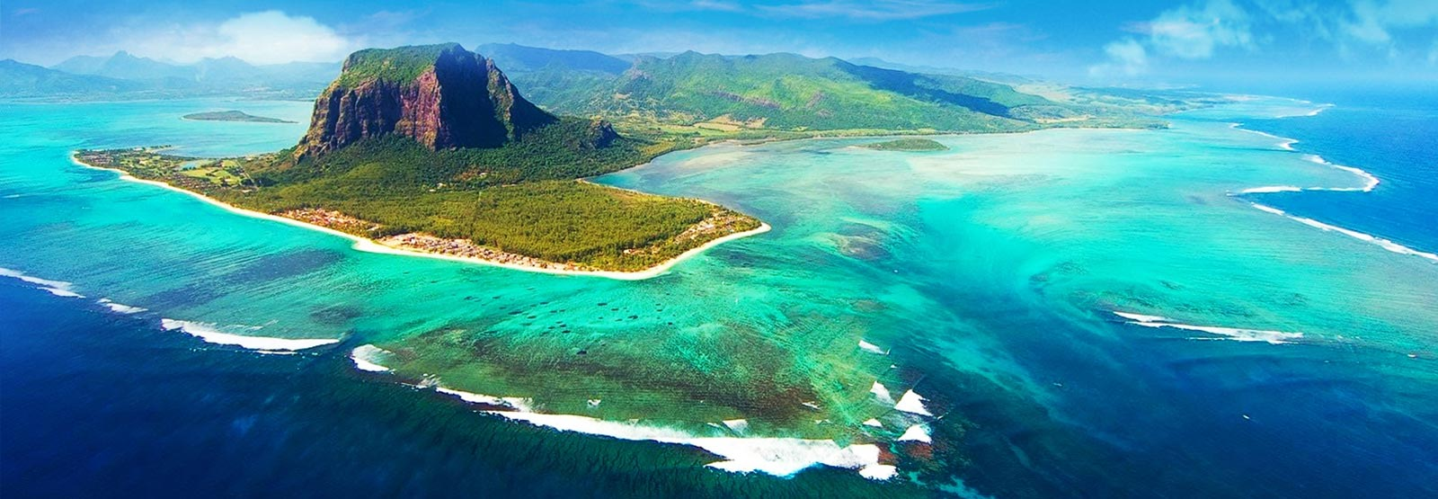 Best-Indian-Ocean-Destinations-Mauritius