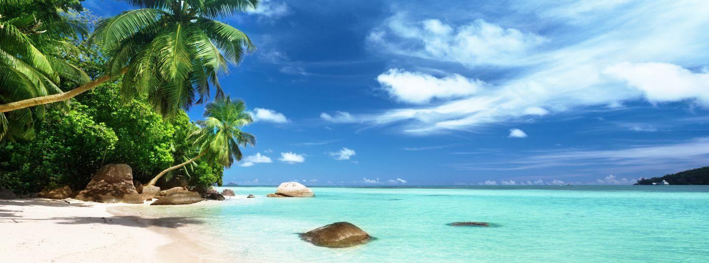 Best-Indian-Ocean-Destinations-Seychelles