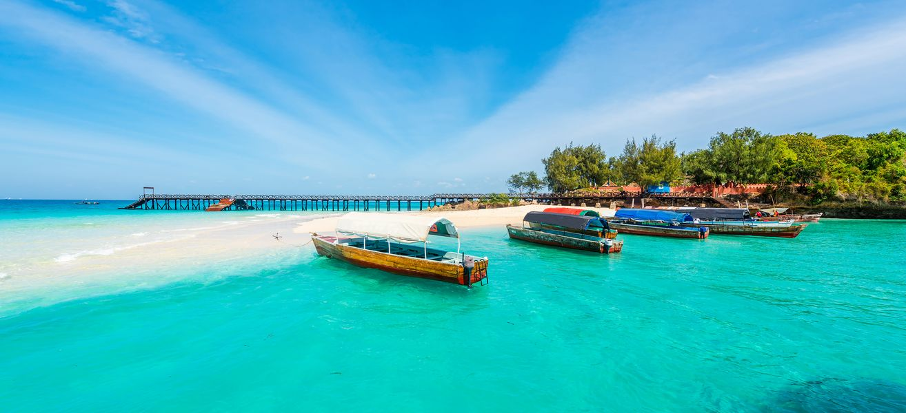 Best-Indian-Ocean-Destinations-Zanzibar