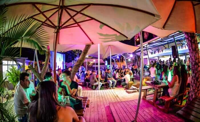 Everything you need to know about nightlife in Mauritius