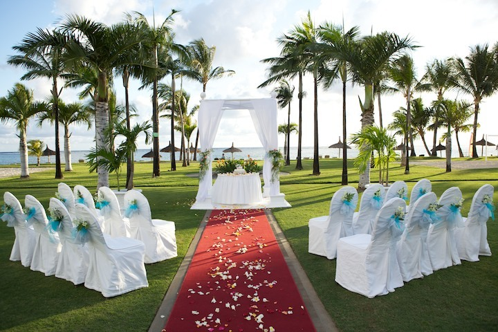 Mauritius Wedding - 10 Things You Need to Know - Sun Resorts