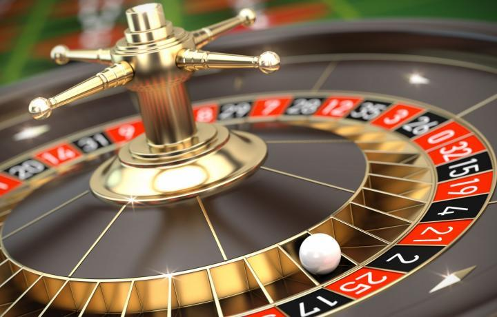 Casinos in Mauritius | Sun Resorts