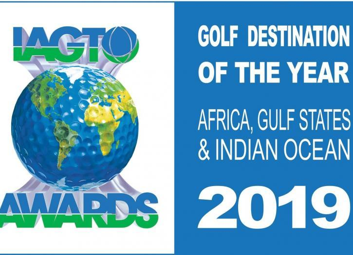 Mauritius wins IAGTO Golf Destination of the Year
